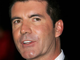 Cowell, Seymour seen on LA dinner date