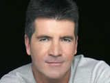 Simon Cowell 'splits from Terri Seymour'
