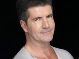"Cowell: ""I am married to my job"""
