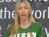 Heather Mills 'to host cookery show'