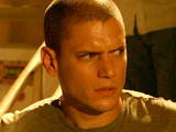 'Prison Break' game in development
