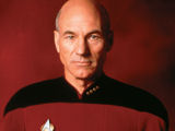 Virgin signs deal for 'Star Trek' on demand