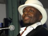 Wyclef Jean 'felt pressurised on Shakira LP'