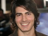 Brandon Routh 'to guest on Chuck'
