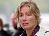 Emma Thompson to write 'My Fair Lady'
