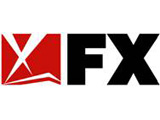 Fox boss: FX 'playing with the big boys'