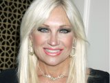 Linda Hogan wants millions from divorce