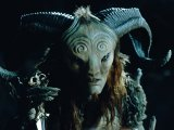 'Pan's Labyrinth' wins World Cinema Award