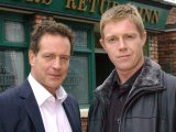 Corrie bookies sign new soap contracts