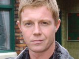Axed Corrie star will return to old job