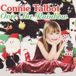 Connie Talbot: 'Over The Rainbow'