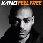 Kano: 'Feel Free'