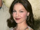 Ashley Judd to write memoir
