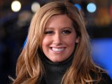 Tisdale 'will not date jealous men'