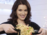 Food Network launches on Freesat