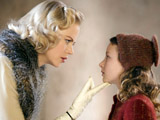 Pullman doubts 'Golden Compass' sequel