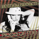 Britney Spears: 'Piece Of Me'