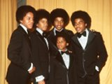 Jackson 5 to play New Year's Eve show