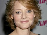 Jodie Foster 'dumped by girlfriend'