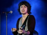 Kooks, Duffy record 'Heroes' album