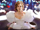 Disney prepares 'Enchanted' sequel