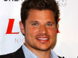 Lachey: 'I wish Jessica Simpson the best'