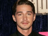 LaBeouf nearly blinded on 'Transformers' set