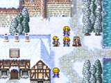 'Final Fantasy' titles bound for iPhone