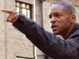 Smith to take on 'I Am Legend' prequel