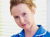 S01E19: Heather hopes to marry Adam - 160x120_theroyaltoday_caroline_carver_as_heather_dunstan_1