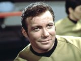 Unaired 'Star Trek' pilot to be released