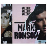 Mark Ronson feat Amy Winehouse: 'Valerie'