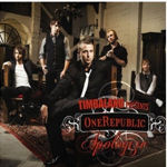 Timbaland feat OneRepublic: 'Apologize'