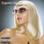 Gwen Stefani: 'Early Winter'