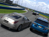 'Gran Turismo 5' delayed in Japan