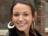 Corrie chiefs reward newcomer Michelle