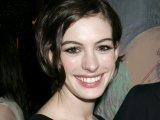 Anne Hathaway's boyfriend arrested