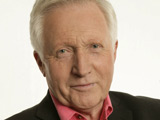 Dimbleby heralds TV election debates