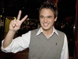 Gareth Gates becomes a father