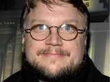 Del Toro launches new vampire novel