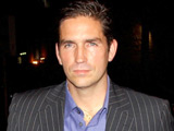 Caviezel 'injured in motorcycle accident'