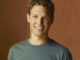 Michael Cassidy exits 'Privileged'
