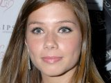 Nikki Sanderson would return to Corrie