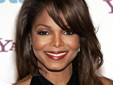 Janet Jackson 'not with Jermaine Dupri'