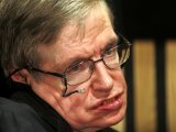 Two-year-old boy 'has IQ of Hawking'