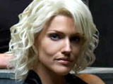 'BSG' stars head for 'Warehouse 13'