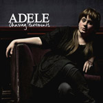 Adele: 'Chasing Pavements'