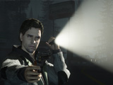 Middleware boost for 'Alan Wake' project