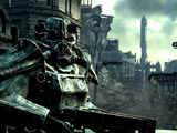 Bethesda announces 'Fallout: New Vegas'
