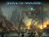 'Halo Wars' goes gold, demo on Xbox Live